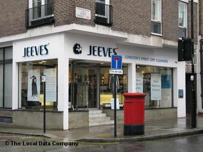Jeeves Evil Weevil. West end, london full of Information,small, friendly and creative, i-kos are full , , jeeves page about jeeves londons finest dry cleaners Essential