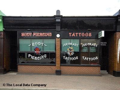 castle tattoos. Sweet Tattoos