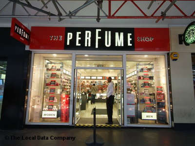 Perfumes & Cosmetics: Photo perfumes in Carson City