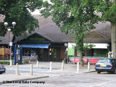 waitrose customer service number Introduction to waitrose customer customer service provided by waitrose for instance time they are given a number which they can contact and.
