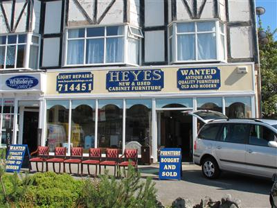 Shop  Furniture on Heyes New   Used Furniture   Lytham St  Annes   The Local Data Search