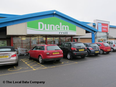 dunelm mill local data search. Black Bedroom Furniture Sets. Home Design Ideas