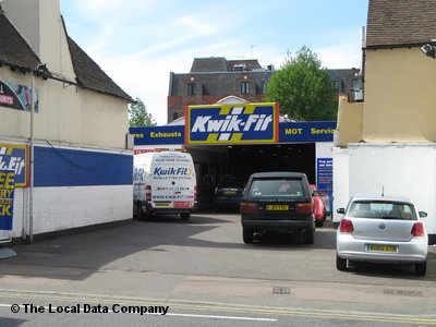 Home Car Bodywork Repairs Maidstone