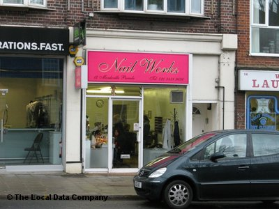 golders green nail designs golders green nail designs golders green