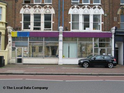 Independent Living Services, Lavender Hill