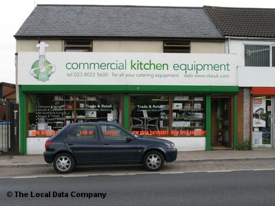 Industrial Kitchen Supply on Commercial Kitchen Equipment   Southampton   The Local Data Search
