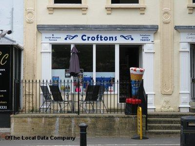 Croftons