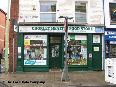 Health food shop new herbal medichine - Apple store victoria gardens appointment ...