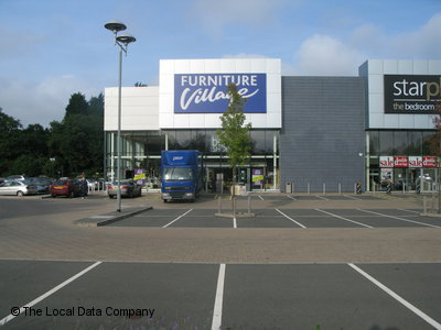 furniture village furniture. Furniture Village