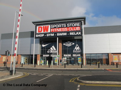 sports storewirral local data search tone up shoes. Black Bedroom Furniture Sets. Home Design Ideas