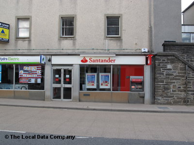 Santander auto insurance : Cheap car insurance rates