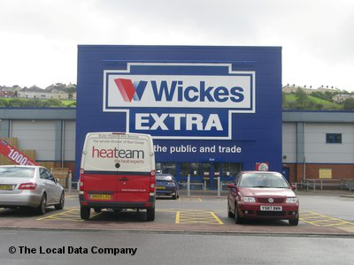 wickes extra local data search. Black Bedroom Furniture Sets. Home Design Ideas