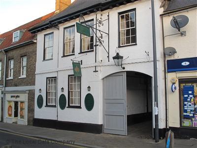 best pubs 21061813