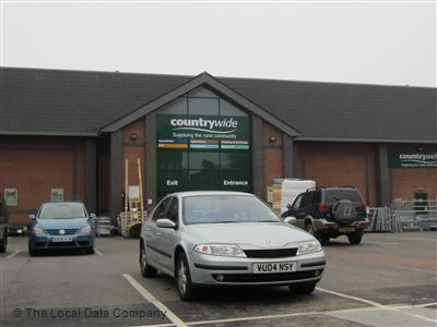 Gloucester Furniture on Countrywide Farmers   Gloucester   The Local Data Search