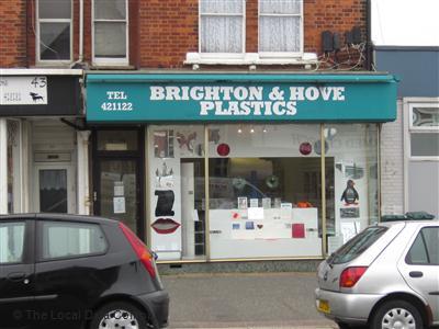 Furniture Shops Sussex on Brighton   Hove Plastics   Hove   The Local Data Search