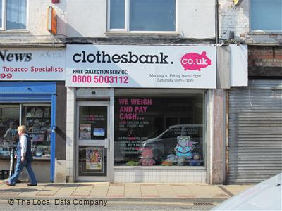 Clothing stores online. Christopher banks clothing store locations
