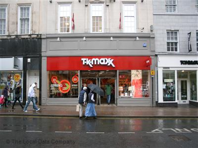 tk maxx local data search indoor big blue swimming pool interior royalty free stock
