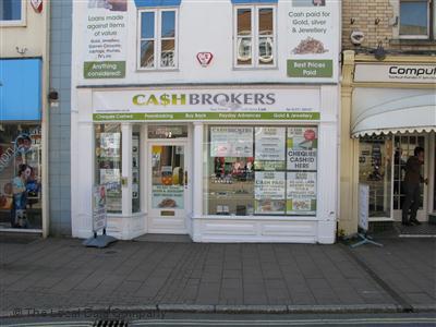 Interactive brokers uk telephone number