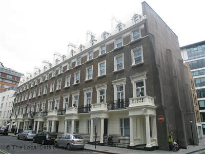 Radisson Blu Edwardian London, Bloomsbury Street - UPDATED