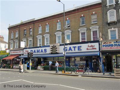 damas gate local data search. Black Bedroom Furniture Sets. Home Design Ideas