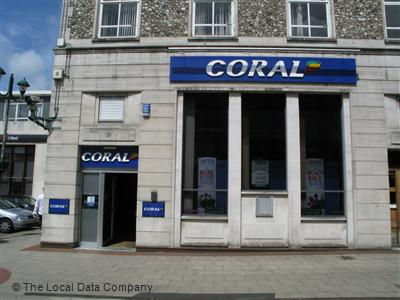 coral telephone betting number