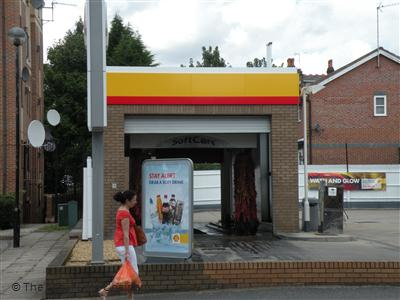 Shell Car Wash http://www.localdatasearch.com/london/cricklewood/car_wash_valet_services/shell_car_wash-12749442