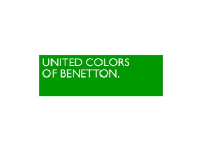 Fashion Dresses Town on United Colors Of Benetton   Armagh   The Local Data Search
