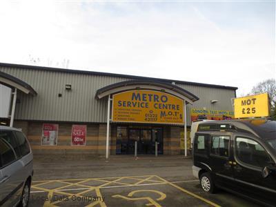 Metro Service Center >> Metro Service Centre Nearer Com