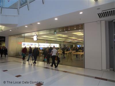 Apple Store | nearer com