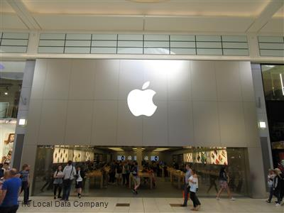 Apple Store   nearer com