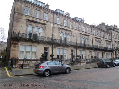 The Chester Residence | nearer com