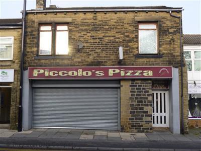 Piccolos Pizza Nearercom
