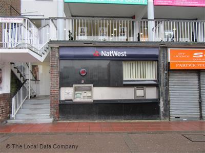Barclays Bank PLC   nearer com