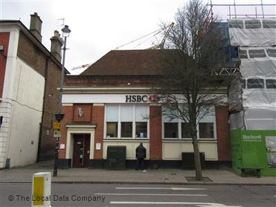 HSBC | nearer com