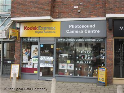 Kodak Express | nearer com
