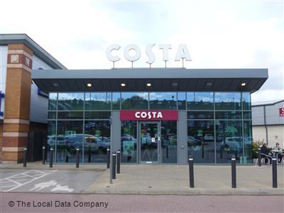 Costa Nearercom