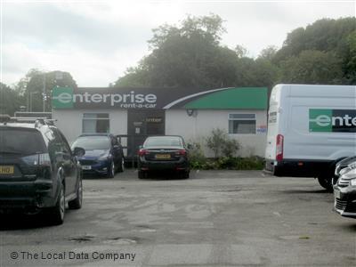 Enterprise Rent A Car Nearer Com