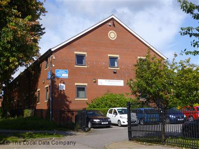 Sexual health clinic leeds beeston hill