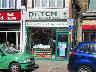 Dr  TCM | nearer com