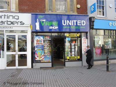 United News | nearer com