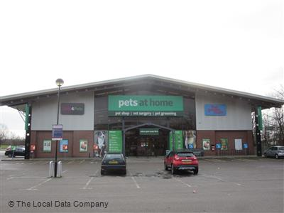 Pets At Home Leicester Similar Nearby Nearer Com