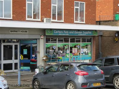 Carters Pets And Garden Supplies Similar Nearby Nearer Com