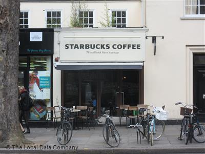 Starbucks Coffee Nearercom