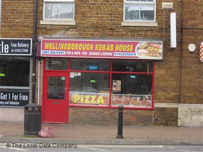 Pepper Pizza Nearercom