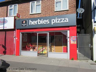 Herbies Pizza Nearercom
