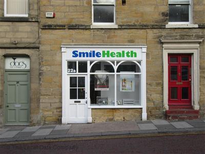Smile Health
