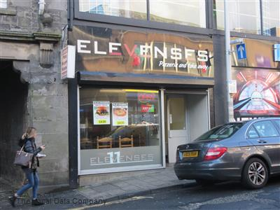 Elevenses Nearercom