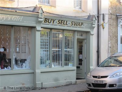Buy Sell Swap | nearer com