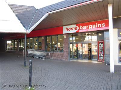 Home Bargains Nearer Com