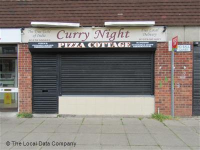 Pizza Cottage Nearercom